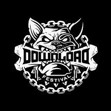 Image result for download festival logo