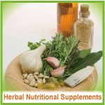 Great site with tons of healthy living supplies
