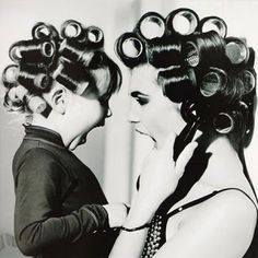 I would love a picture like this with my daughter.