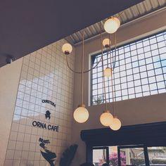 43.2 mil seguidores, 197 seguindo, 318 publicações - Veja as fotos e vídeos do Instagram de ORNA CAFÉ (@ornacafe)