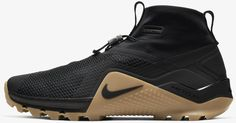 Trail Running Shoes, Running Shoes Nike, Nike Shoes, Indoor Gym, Mud Run, Crossfit Shoes, Cross Training Shoes, Blue Nike, Medium Brown
