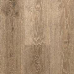 Bella Citta Ingrained Waterproof Vista Clamshell Oak