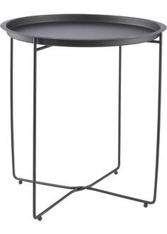 Kodin1 - Sivupöydät ja apupöydät