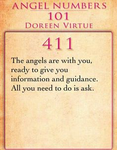 OMGQuotes will help you every time you need a little extra motivation. Get inspired by reading encouraging quotes from successful people. Angel Number Meanings, Angel Numbers, Doreen Virtue Numbers, Astrology Meaning, Heaven Is Real, Wicca, Novena Prayers, Angel Quotes, Angel Guidance