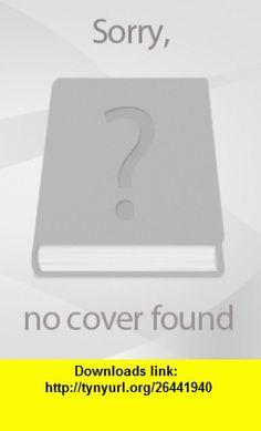 James Joyce (Feminist Readings) (9780391035256) Bonnie Kime Scott , ISBN-10: 0391035258  , ISBN-13: 978-0391035256 ,  , tutorials , pdf , ebook , torrent , downloads , rapidshare , filesonic , hotfile , megaupload , fileserve