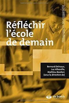 Disponible à la BU http://penelope.upmf-grenoble.fr/cgi-bin/abnetclop?TITN=948368