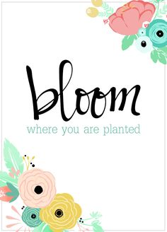 BHG Rustic Charm Home Decor. Great ideas to help you decorate! Arts And Crafts, Paper Crafts, Diy Crafts, Mops Theme, Planners, Relief Society Activities, Bloom Where You Are Planted, Scrap, Subway Art