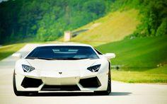 Wallpaper Lamborghini, Best Lamborghini Wallpapers in High Quality 1920×1200 Wallpaper Lamborghini (33 Wallpapers) | Adorable Wallpapers