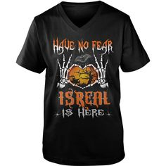 Halloween Shirts ISREAL is here Name Halloween Tshirt #gift #ideas #Popular #Everything #Videos #Shop #Animals #pets #Architecture #Art #Cars #motorcycles #Celebrities #DIY #crafts #Design #Education #Entertainment #Food #drink #Gardening #Geek #Hair #beauty #Health #fitness #History #Holidays #events #Home decor #Humor #Illustrations #posters #Kids #parenting #Men #Outdoors #Photography #Products #Quotes #Science #nature #Sports #Tattoos #Technology #Travel #Weddings #Women