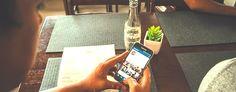 Google De vuelta: sin diseño optimizado para móviles desapareceras el 21 de abril