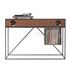 Symbol-Audio-Record-Console-TRNK
