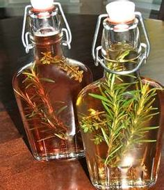 All Things O'Natural: 8 Household Uses For Vinegar..O'Natural