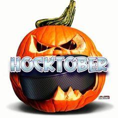 Jets Hockey, Flyers Hockey, Blackhawks Hockey, Hockey Mom, Chicago Blackhawks, Ice Hockey, Hockey Stuff, Coyotes Hockey, Hockey Season