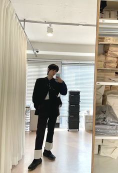 Korean Boy Bands, South Korean Boy Band, Kpop, Yoon Park, Kim Sun, Sung Hoon, Twitter Update, K Idols, Mini Albums