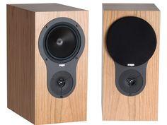 7 best speaker wish list images music speakers loudspeaker rh pinterest com