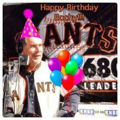 April 16, 2014. Happy Birthday, Skipper!