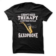 Saxophone - #denim shirt #awesome sweatshirt. GET YOURS => https://www.sunfrog.com/Music/Saxophone-63507448-Guys.html?68278