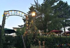 Marly's- http://www.thetowndish.com/2016/07/18/phoenixvilles-best-outdoor-spaces-dining-drinking/