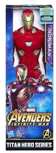 "enchanteresse Frost Giant Thor Âge Thunder-Marvel univers 3.75/"" figurines Pick"