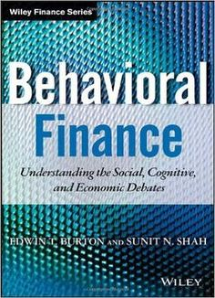 Using hogg and vaughans social psychology textbook in analysis using hogg and vaughans social psychology textbook in analysis of how prejudice arises and how interpersonal group behavior sustains these tensi fandeluxe Choice Image