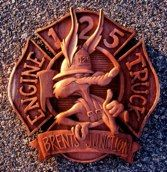 Quality hand crafted signs and Fire Service prints Carved Wood Signs, Art Carved, Wooden Signs, Inspirational Signs, Sign Design, Wood Carving, Signage, Creative, Prints
