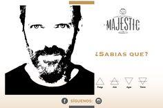Las barbas son completamente inmunes al sarcasmo #beard #majestusa #alpha #proud #majestic #bálsamo #barbaybigote