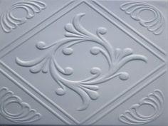 The Advantages Using Plastic Ceiling Tiles: Cute Plastic Ceiling Tiles That Look Like Tin ~ gamesbadge.com Floor Inspiration