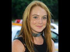 Lindsay Morgan Lohan  born Lindsay Dee Lohan; July 2, 1986 is an America...