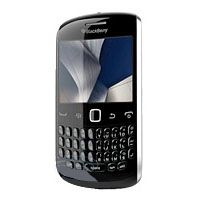 http://www.mobiledekho.com/blackberry/blackberry-curve-apollo.html,  has a TFT with resolution of 480 x 320 pixels and 256K colors combination.The Blackberry Curve Apollo has a 5 MP camera with resolution of 25921944 pixels having features LED flash, Geo Tagging.It runs on a Tavor MG-1 800MHz processor and 512MB RAM internal memory is 512MB with 32GB external memory Support.It supports all major connectivity options like Bluetooth, GPRS, EDGE, WLAN, 3G with HSDPA, 7.2 Mbps; HSUPA.It also…