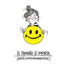 Termina el día con una sonrisa y: Toma un vaso de agua antes de dormir, ayuda a prevenir un derrame cerebral. ☆Feliz Noche☆ #BeHappy #Gaia #GaiaQueremosQueSeasFeliz  #Namaste