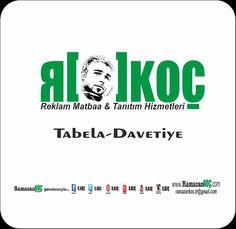 www.kocgrub.com    sitemize üye olun süpriz hediye ve indirimleri kacirmayin...