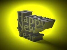 Resolutions For 2013! - Blog - The Hisey-McDermott Team