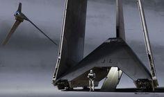 rogue-one-art-krennics-shuttle