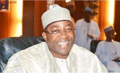 Bauchi governor sacks cabinet, appoints new Secretary to State Government