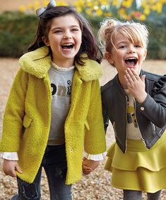 Welcomebaby.sk Polo Shirt, T Shirt, Outfit Sets, Rain Jacket, Girl Fashion, Sweatpants, Pullover, Boys, Editorial