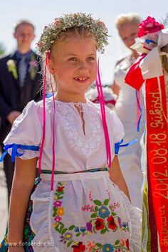 Hungarian Kid