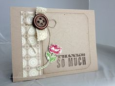 Retro 44 by pdncurrier - Cards and Paper Crafts at Splitcoaststampers