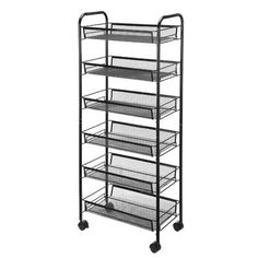 Tebery 4-shelf Hanging Closet Organizer with Drawer Fabric Hanging Shelves Organizer Durable Storage Rack Collapsible Wardrobe Storage Shelves Suit for Clothes Sweaters Light Gray