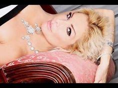 MARISELA- SUS MEJORES EXITOS (CANCIONES COMPLETAS) LA DAMA DE HIERRO - YouTube