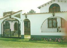 alquilar-casas-chosica-43976-487475.jpg (833×595)