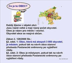 NAŠE VLAST - ČESKÁ REPUBLIKA :: Béčko-Tc