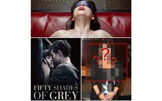 Cum arata autoarea Fifty Shades Of Grey? Fifty Shades Of Grey, Trends, Character, Beauty Trends