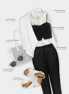 What a perfect attire for evening shoots. Flat Lay Photography, Fashion Photography, Life Photography, Fashion Flats, Fashion Outfits, Womens Fashion, Fashion Trends, Night Outfits, Black