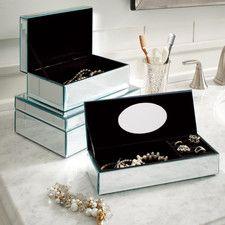 https://www.wayfair.com/Jewelry-Boxes-C417061.html