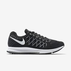 buy popular bb14a 3e762 Nike Air Zoom Pegasus 32 - neutral shoe for underpronation