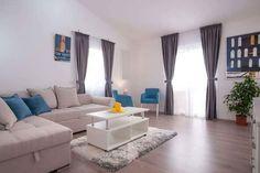 La Credenza Podgorica : The best zavjese home decor podgorica images in