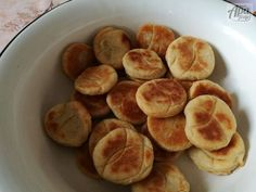 Snack Recipes, Dessert Recipes, Healthy Recipes, Snacks, Hungarian Recipes, Sweet And Salty, Winter Food, Dairy Free, Bakery