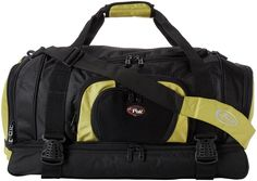 CalPak 'Proxy' 26-inch Multi-Pocket  Travel Duffel Bag *** Click image to review more details.