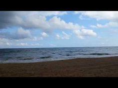Rutas y secretos de las doce playas de Dénia | Noticias La Marina Plaza