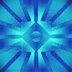 #colorfy #shine #blue